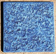 12 MOLD SET MAKES 100s of CONCRETE TILES @ $0.30 SQ. FT. IN OPUS ROMANO PATTERN image 9