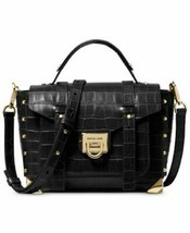MICHAEL KORS MD TH SCHOOL SATCHEL - $249.00