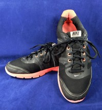 5a446f23783d82 Nike Training Free XT Motion Fit Women  39 s Athletic Shoes Size 8.5 454116