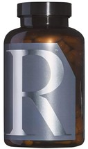 REVACTIN Health Supplement - Proactively Maintains Smooth Muscle Cells t... - $64.67