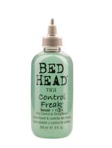 TIGI Control Freak Serum Frizz Control & Straightener, 9 ounce
