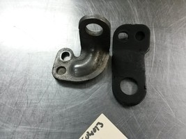 80W013 Engine Lift Bracket 2014 Volkswagen Jetta 2.0  - $25.00