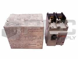 New Fuji Electric BW32SAG 30A Circuit Breaker - $66.00