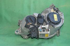 98-02 Mercedes W203 CLK320 CLK430 CLK55 AMG HID Xenon Headlight Pssgr Right - RH image 6