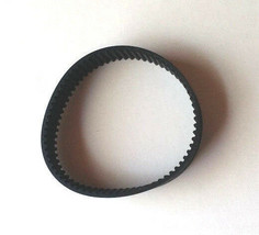 NEW Craftsman 18042.00 Lathe Belt After Market Replacement belt LOOK - $7.91