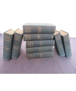 Charles Dickens Works International Book Co. Lot of 9 Books - $64.36
