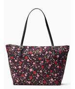 Kate Spade Watson Lane Boho Floral Maya Shoulder Bag - $228.00