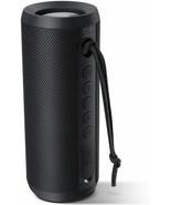 Bluetooth Speaker Portable Outdoor Wireless Speakers 20W Stereo Waterpro... - $43.54