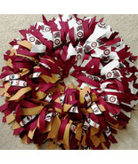 HOUSE DIVIDED Any Two Teams of Your Choice Any Sports College, Pro or Hi... - $50.00