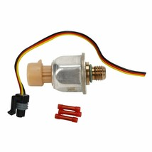 For 04-07 Ford 6.0L Powerstroke ICP Sensor & Pigtail 4C3Z-9F383-AB 1845428C91 - $20.78