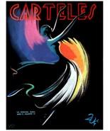 7876.Carteles.Ballerina dancer dancing in the dark.POSTER.House art wall... - $10.89+