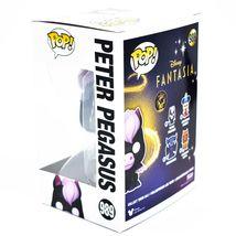 Funko Pop! Disney Fantasia 80 Years Baby Peter Pegasus #989 Vinyl Action Figure image 2