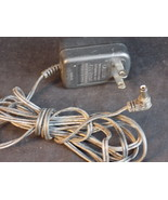 Transformer 120vac to 9vac TESTED Power supply adapter Model U090015D12 - $9.49