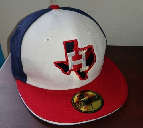 New Era Astros Houston Rojo Azul Texas and 43 similar items. 12 0c1fde7d92a