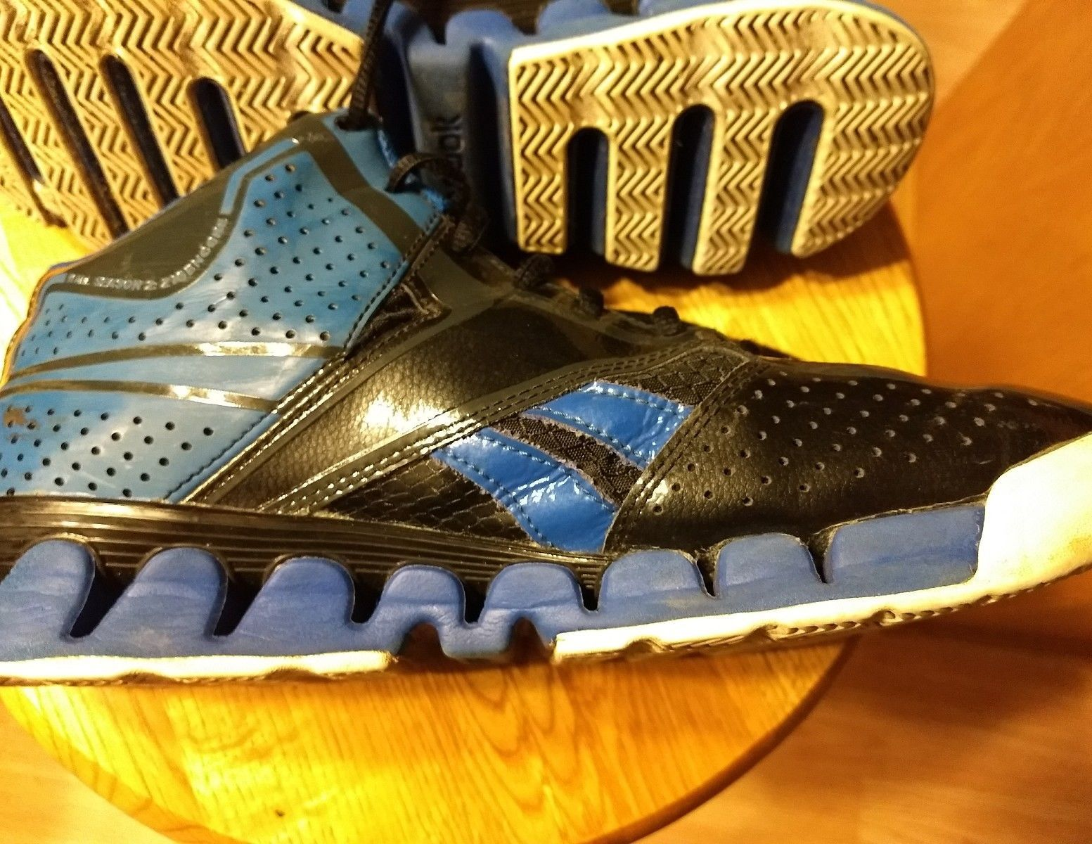 f74c3ec7f6f715 Reebok Zig Nano Wall Season 2 Men s and 50 similar items. S l1600