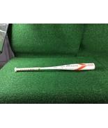 """Easton SL18GXHL12 Baseball Bat 31"""" 19 oz. (-12) 2 3/4"""" - $99.99"""