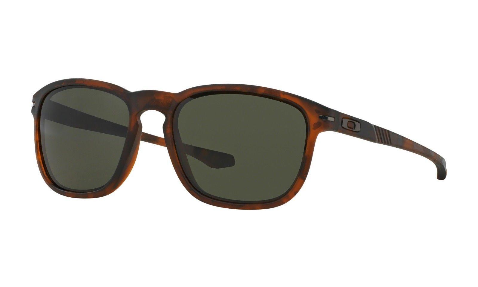 147b4fa0b7 New Oakley OO9274-05 Enduro Men s Havana and 50 similar items