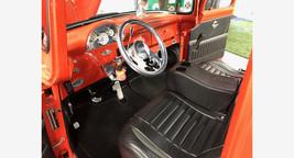 1956 Ford F100 2WD Regular Cab Truck Car for sale in Burnsville, Minnesota 55337 image 5