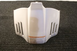 2000 Aprilia Scarabeo 50 Scooter Cowling Cover - $93.49