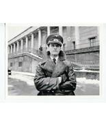 Inside The Third Reich-Rutger Hauer-7x9-B&W-Promotional-Still-Drama-TV - $43.65