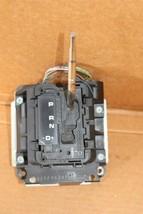 02-06 Mercedes Freightliner Dodge Sprinter Trans Floor Shift Shifter Selector image 2