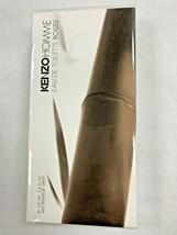 Kenzo Homme Woody Boisee by Kenzo For Men 3.4 oz Eau de Toilette Spray S... - $79.99