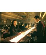 THE SHINING JACK NICHOLSON JOE TURKEL IN BAR GRINNING 24X36 POSTER PRINT - $29.00