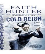Faith Hunter's Jane Yellowrock Series (15 MP3 Audiobooks) - $38.99