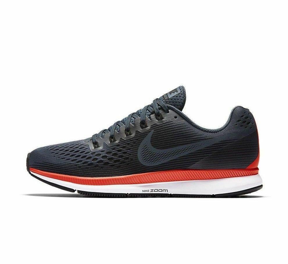 HOMBRE Nike Air Zoom Pegaso 34 Zapatillas and 50 similar items