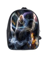 Scbag1837 backpack school bag tardis doctor who cartoon animatio thumbtall
