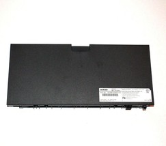 Brother MFC-8510DN Back Paper Path Cover / Rear Jam Access Unit MFC-8510 - $25.00