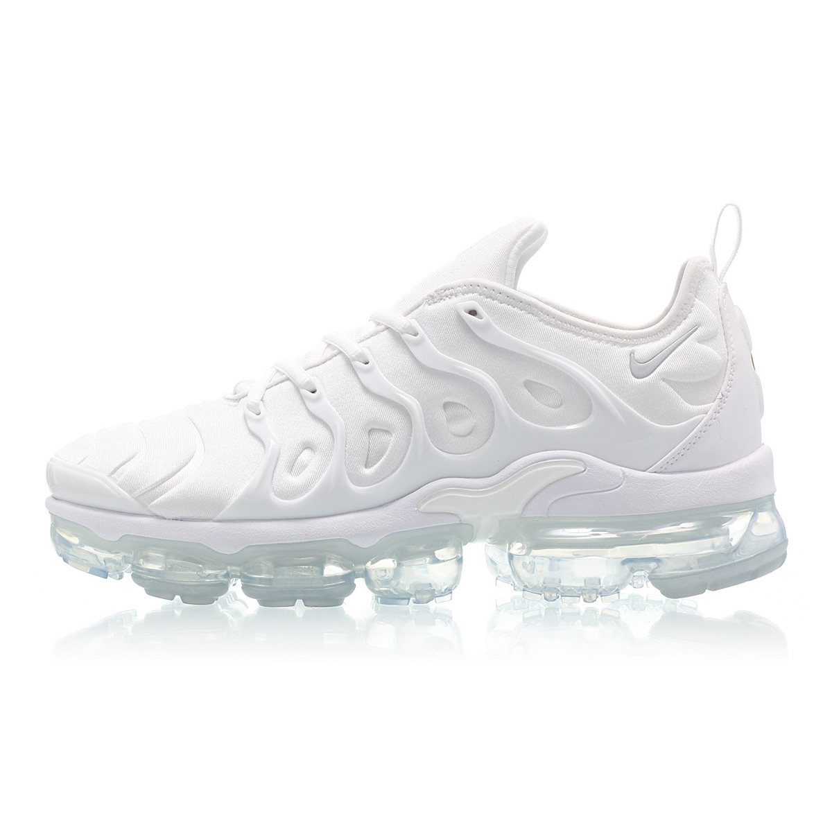 834c558049f4 Nike Air Vapormax Plus (Triple White  and 50 similar items. Saa