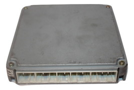 89661-02802 Plug & Play 2001 Toyota Corolla Engine Computer Lifetime Warranty - $174.95