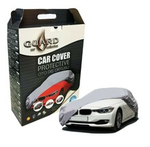 for BMW 5 SERIES F10 Car Cover Protection Guard Against Sunlight Dust & Rain  - $101.92