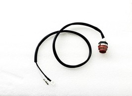 Engine Stop Switch Assy 6L5-82550-00 Fit Yamaha Outboard 3HP 3 M L S Malta 2T 4T - $15.15