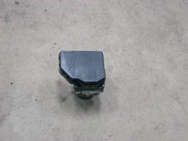 2012 SCION TC ANTI LOCK BRAKE PUMP 89541-21110