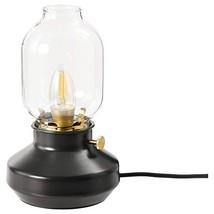 IKEA 003.238.87 Tärnaby Table Lamp - $43.70