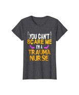 Funny Tee - Best Christmas Birthday Nurse Doctor Health Take Care Shirts... - $19.95+