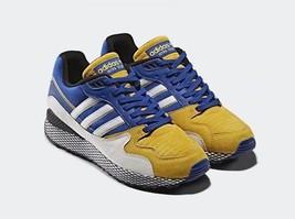 Adidas Original limited collaboration dragon ball ULTRA TECH Vegeta F/S ... - $358.80