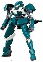 HG Gundam Iron Blooded Orphans Leggings Ray's (Julietta) 1/144 Plastic m... - $21.00