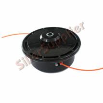 Trimmer Head for TR2350S TR2300S BC250 BCZ2500S BC2300DL BCZ3050T BCZ2610S - $12.85