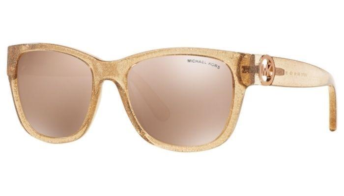b3f0c27874 Michael Kors Sunglasses Tabitha IV MK6028 and 50 similar items
