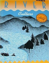 River cutters: Teacher's guide (Great explorations in math and science) ... - $15.29