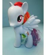 Hasbro 2013 My Little Pony Rainbow Dash C-029A - $8.86