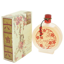 Lucky Number 6 By Liz Claiborne For Women 3.4 oz EDP Spray - $33.99