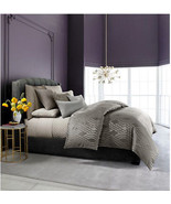 Hotel Collection Dimensions Queen Duvet Cover - $173.25