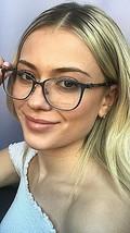 New TORY BURCH TY 5310 632 51mm Bronze Rx Women's Eyeglasses Frame #5,7 - $89.99