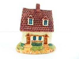 "Vintage Ceramic House 3"" - $15.83"
