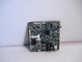 srp50t-vtv-L50625 rev  1     main  board  for   toshiba   50L3400ub - $19.99