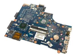 Dell Inspiron 15R 3521 5521 Intel i5-3337u Motherboard VAW00 760R1 LA-9104P - $98.99